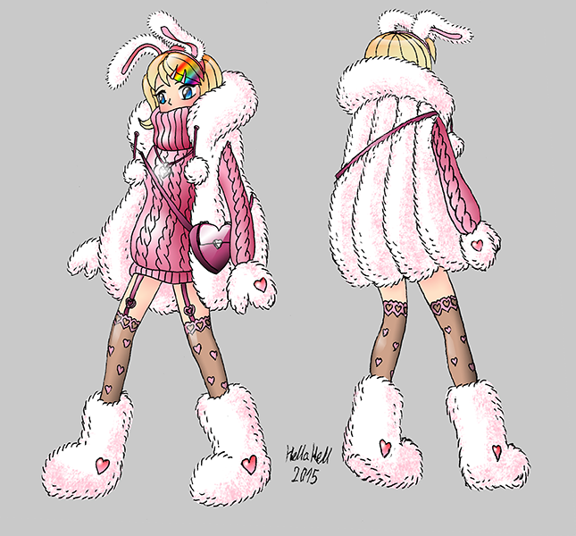 lovely_bunny_by_hellahell_by_hellafromhell-d8ryvm7.png
