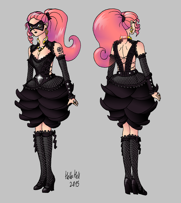 black_rose_by_hellafromhell-d9difox.png