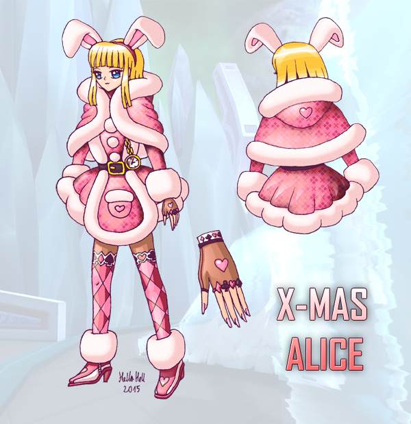 x_mas_alice_v2_by_hellafromhell-d9iws7o.png