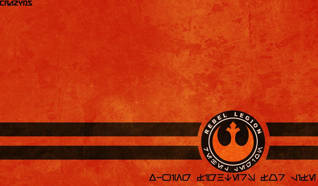 Star Wars New Republic Wallpaper By Thecrazyds On Deviantart