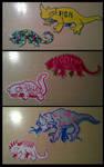 Chameleons2