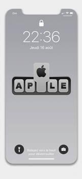 apple rebuilt