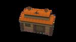 Littleroot House by xAlien95