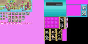 Pokemon Gear.... alpha version!