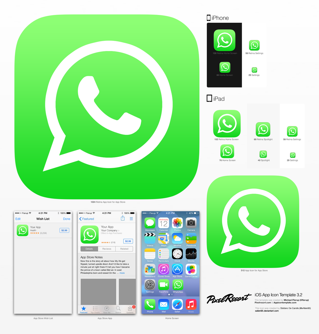 Whatsapp Faq What Is Group Chat | Holidays OO