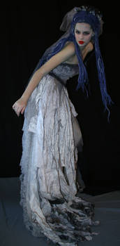 Corpse Bride 29