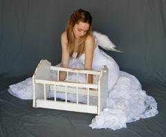 Cradle21 by faestock