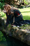 Araluen Princess3