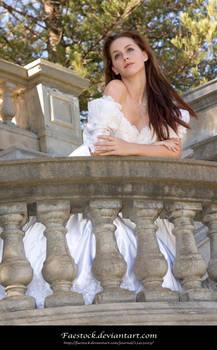 Fairytale princess 4