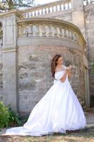 Fairytale princess 5 by faestock