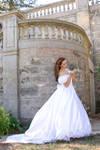 Fairytale princess 5