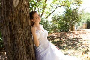 Fairytale princess 8 by faestock