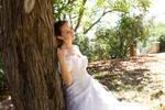 Fairytale princess 8