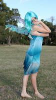 Blue Faery11