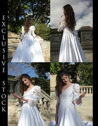 Princess2 exclusive stocks by faestock