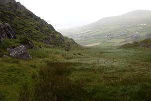 Ring of Kerry6 by faestock