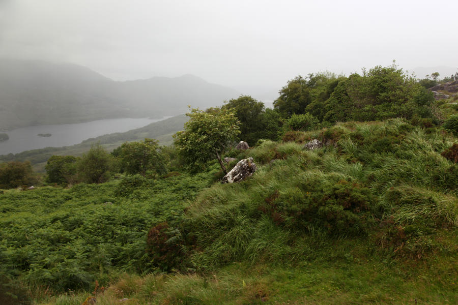Ring of Kerry10 by faestock