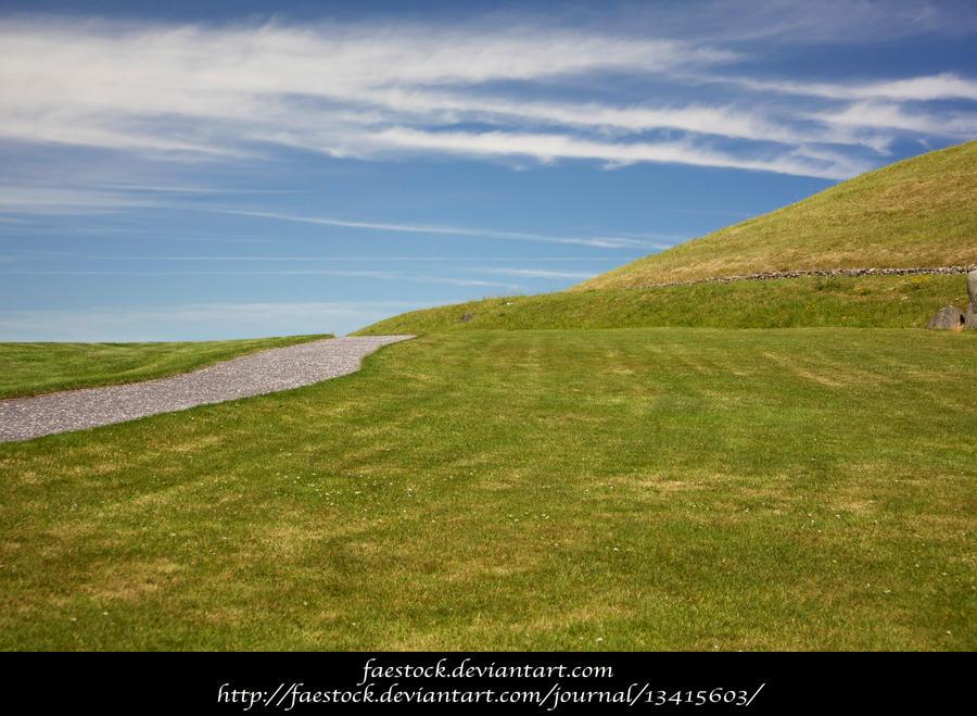 Newgrange11 by faestock