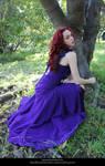 Violet17