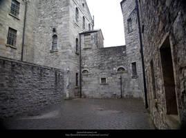 Kilmainham by faestock