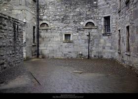 Kilmainham2 by faestock