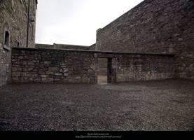 kilmainham5 by faestock