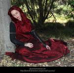 Rose Red 4