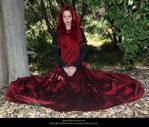 Rose Red7