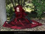 Rose Red9