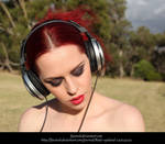 Music 2 by faestock