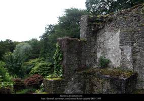 Blarney3 by faestock