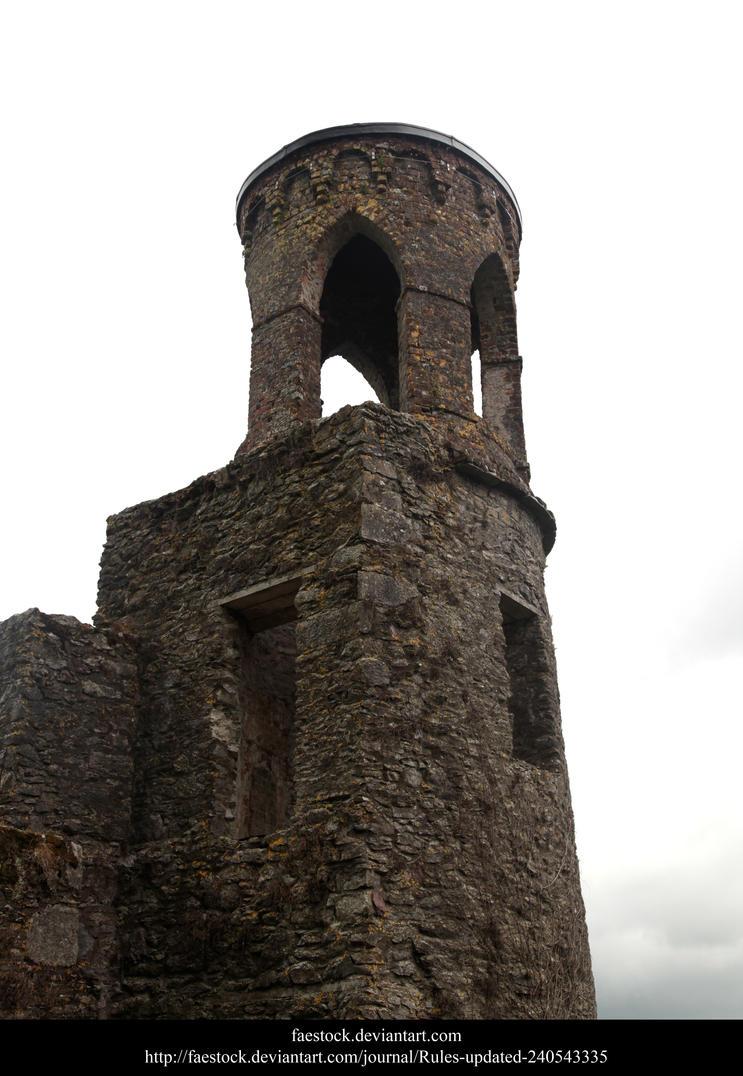Blarney4 by faestock