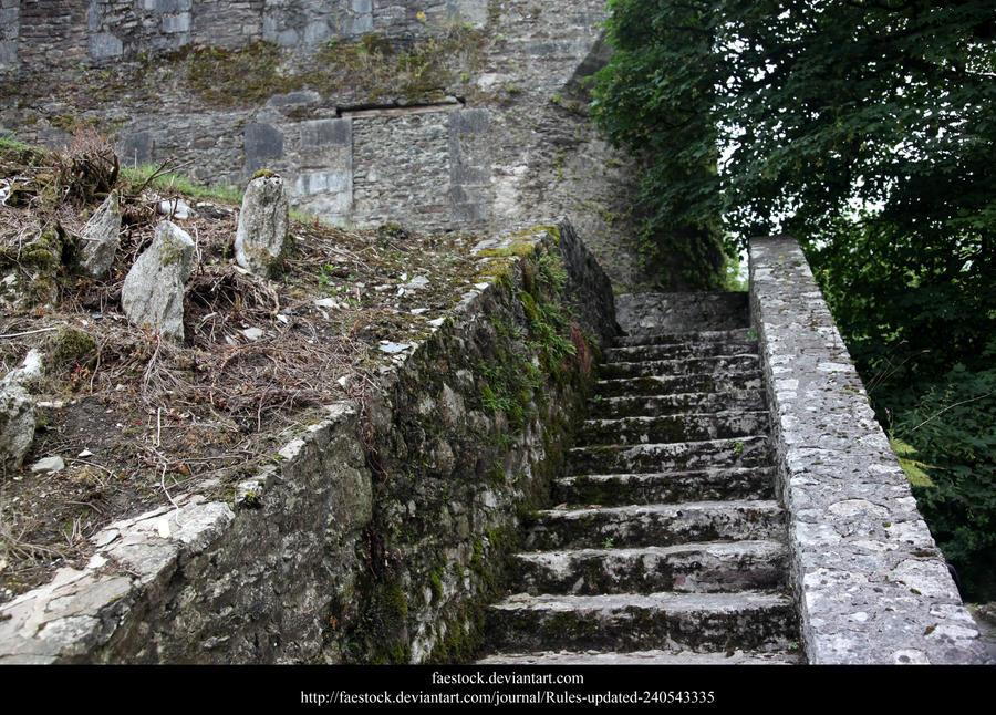 Blarney2 by faestock