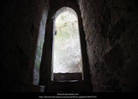 Blarney5 by faestock