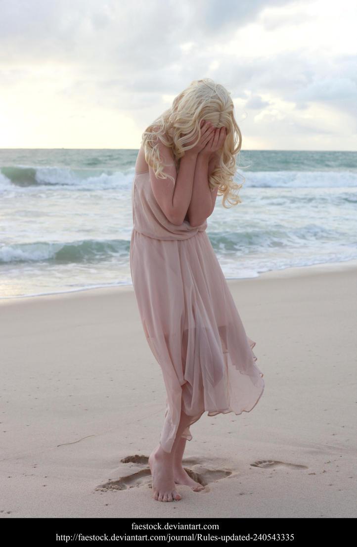 Daenerys15 by faestock