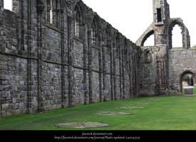 St Andrews5 by faestock