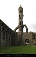 St Andrews6 by faestock