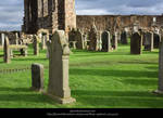 St Andrews12