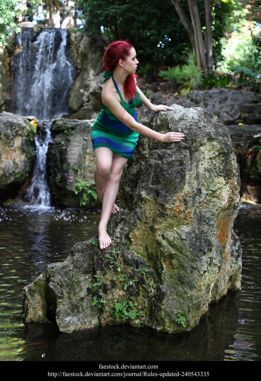 Waterfall12