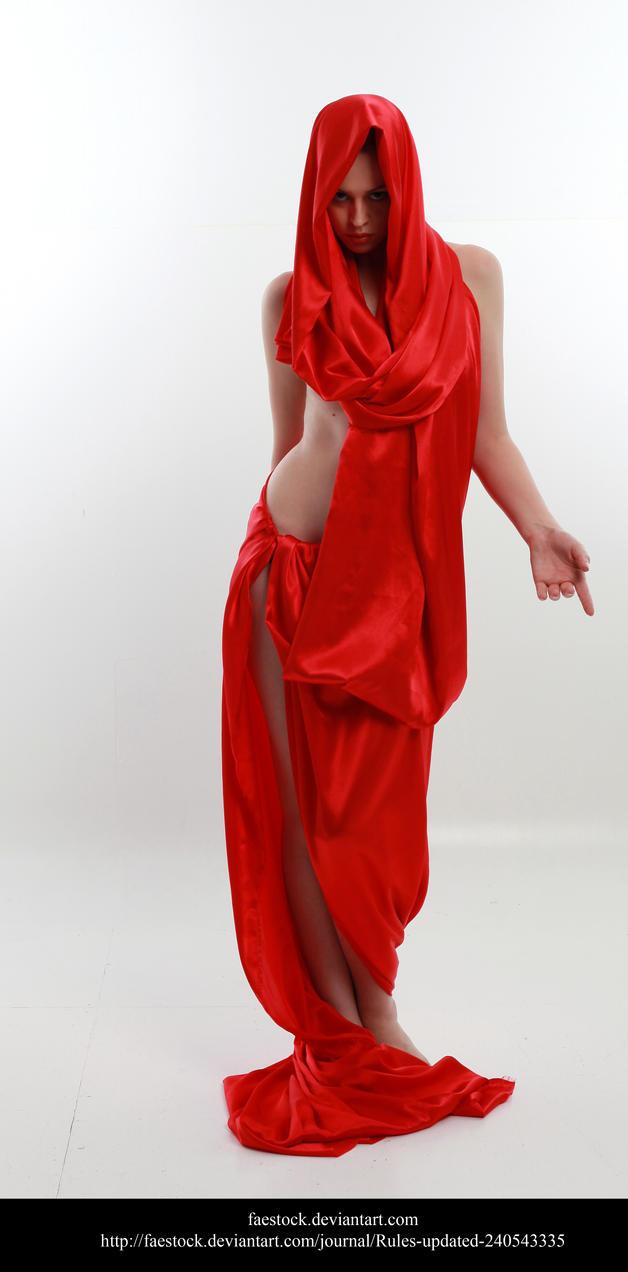 Cardinal 4 by faestock