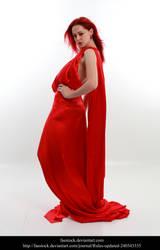 Cardinal11 by faestock