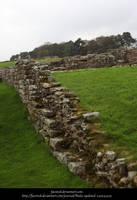 Hadrians17 by faestock