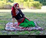 Gypsy 2.13