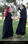 Witches4