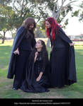 Witches8