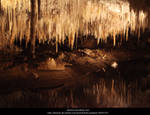 Lake Cave3