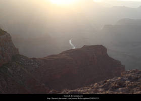 Grand Canyon17 by faestock