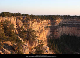 Grand Canyon16 by faestock