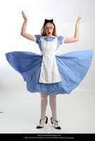Alice13 by faestock