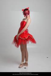 Dancer13